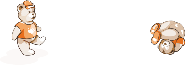 Magánóvoda