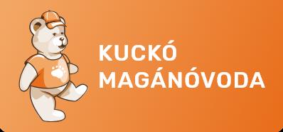Kuckó Magánóvoda