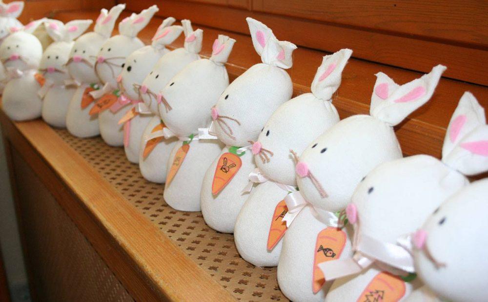 KUCKÓ - Húsvét